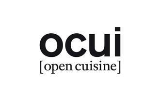ocui - open cuisine