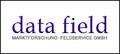 data field Marktforschung GmbH