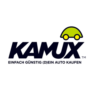 Kamux Auto GmbH