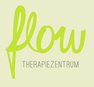 flow Therapiezentrum