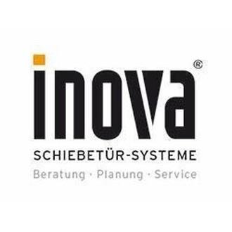 Inova Star GmbH