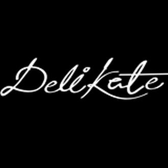 DeliKate