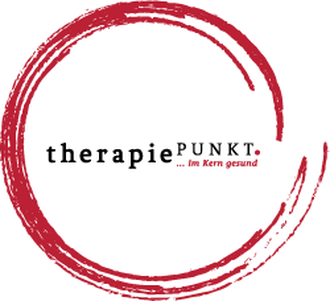 therapiePUNKT Oberföhring