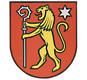 Gemeinde Simmozheim