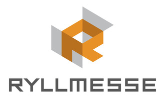 Ryll Messebaugesellschaft mbH