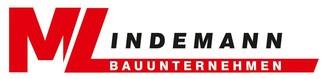 Lindemann Bauunternehmen Inh. Markus Lindemann
