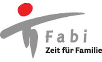 Fabi Paritätische Familienbildungsstätte München e.V.