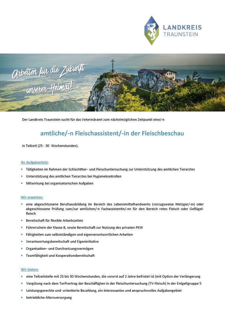 Groß Schuljahr Bilderrahmen Ziel Zeitgenössisch - Rahmen Ideen ...