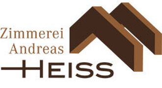 Zimmerei Andreas Heiss GmbH