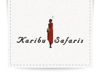 Karibu Safaris GmbH