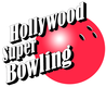 Hollywood Super Bowling München