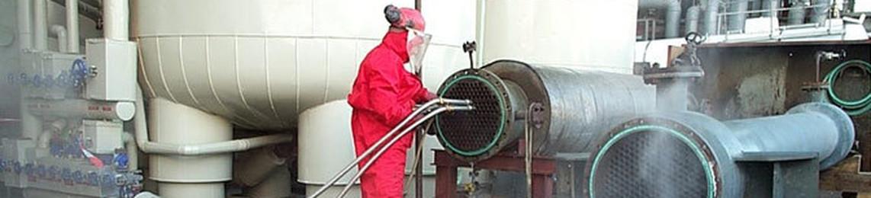 Ortlieb Hochdruckwassertechnik GmbH