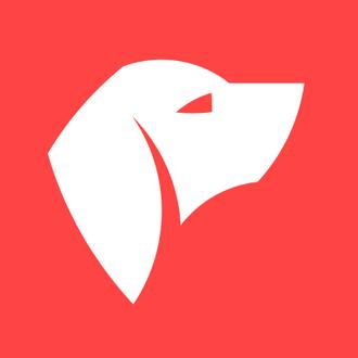 Pixelheimat GmbH