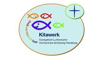 Kindertagesstättenwerk im Ev.-Luth. Kirchenkreis Schleswig-Flensburg