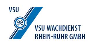 VSU Wachdienst Rhein-Ruhr GmbH