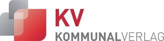 KV Kommunalverlag GmbH & Co. KG