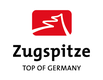 Bayerische Zugspitzbahn Bergbahn AG Jobs