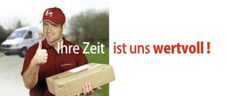 City-Schnellbote GmbH