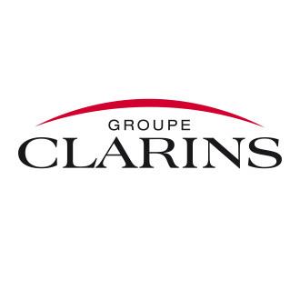 CLARINS GmbH