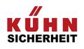 KÜHN Sicherheit GmbH Jobs