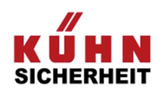 KÜHN Sicherheit GmbH