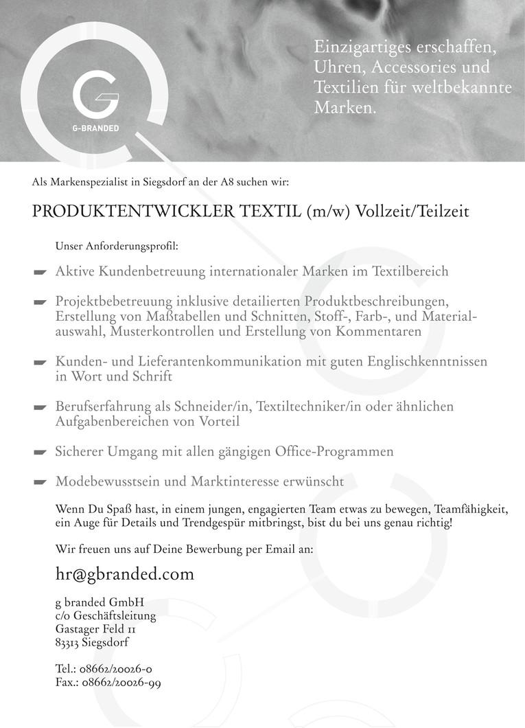 Großartig Servicevereinbarung Vorlage Ideen - Entry Level Resume ...