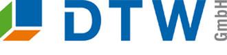 DTW GmbH