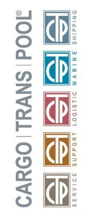 CTP Logistic  GmbH