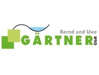 Bernd & Uwe Gärtner GbR