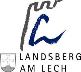 Stadt Landsberg am Lech Personalreferat