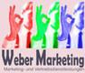 Weber Marketing Marketing- und Vertriebsdienstleistungen