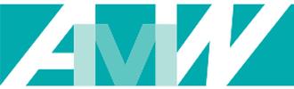 AMW GmbH