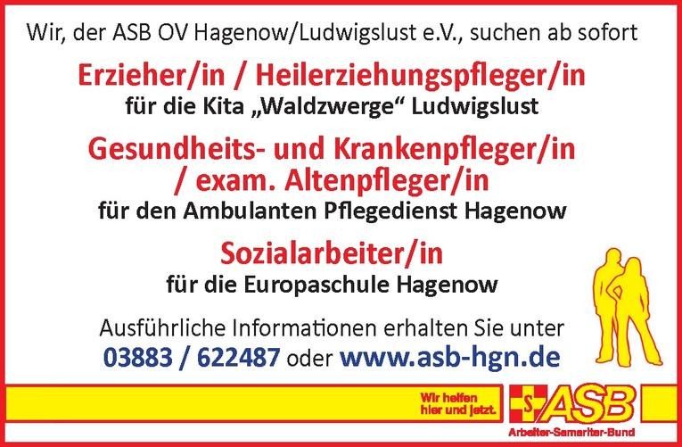 Erzieher/in / Heilerziehungspfleger/in