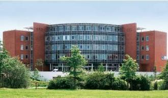 isn Immobilienservice Norderstedt GmbH