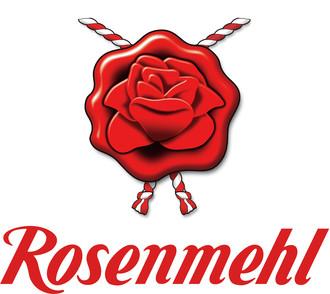 Rosenmühle Ergolding
