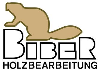 Biber Holzbearbeitung GmbH