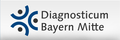 Diagnosticum Ingolstadt Jobs