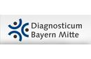 Diagnosticum Ingolstadt
