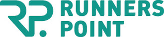 Runners Point Administration GmbH