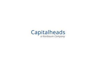 capitalheads GmbH