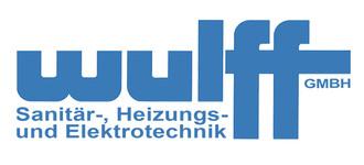 Johannes Wulff GmbH