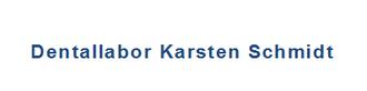 Dentallabor Karsten Schmidt