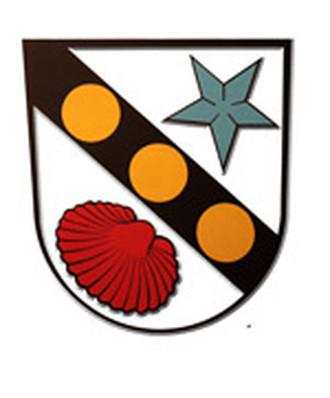 Gemeinde Frauenneuharting