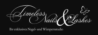 Nagel- und Wimpernstudio Timeless Nails & Lashes