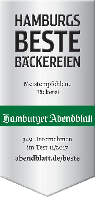 Schanzenbäckerei GmbH