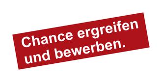 Herrmann GmbH & Co. KG