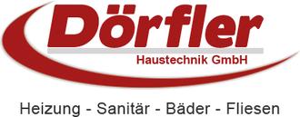 Dörfler Haustechnik GmbH