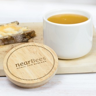 nearBees GmbH