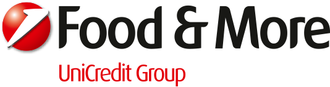 Food & more GmbH