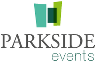 PARKSIDE events